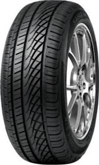 Tyre AUTOGUARD SA902 225/50R16 92 V