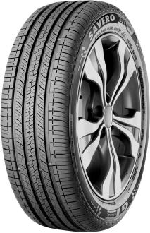 Tyre GT RADIAL SAVERO SUV 235/70R16 106 H