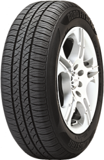 Summer Tyre KINGSTAR ROAD FIT SK70 195/65R15 91 H