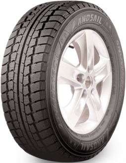 Winter Tyre LANDSAIL SNW STAR 225/70R15 112/110 S