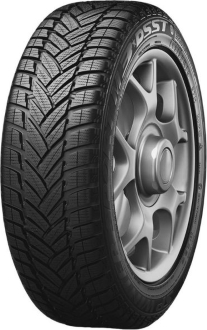 Winter Tyre DUNLOP SP WINTER SPORT M3 MS 265/60R18 110 H
