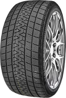 Gripmax STATURE M/S Tyres