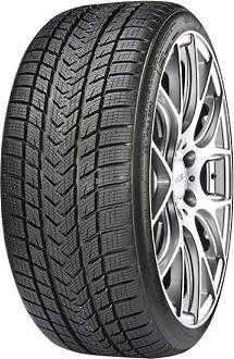 Winter Tyre GRIPMAX STATUS PRO W 245/45R19 102 V