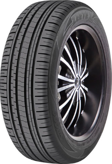 Summer Tyre ZEETEX SU1000 VFM 235/60R18 107 W
