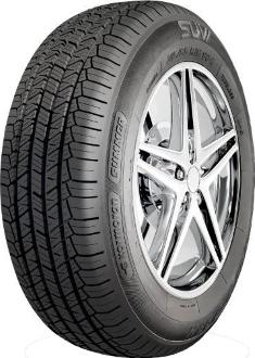 Summer Tyre KORMORAN SUV SUMMER 235/60R18 107 W