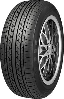 Sonar SX-608 Tyres