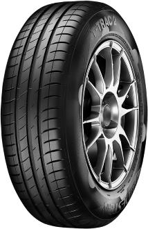 Summer Tyre VREDESTEIN T-TRAC 2 165/70R13 79 T