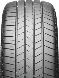 Summer Tyre BRIDGESTONE TURANZA T005 235/45R17 94 Y