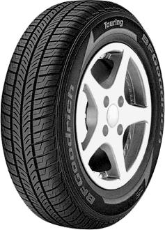 Summer Tyre BFGOODRICH TOURING 165/70R13 79 T