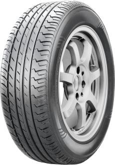 All Season Tyre TRIANGLE TR918 205/50R16 87 V