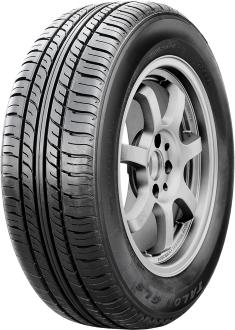 All Season Tyre TRIANGLE TR928 205/60R15 91 H