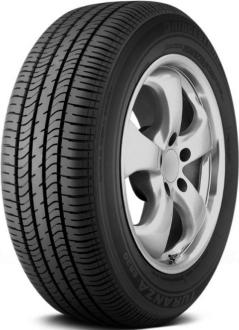 Summer Tyre BRIDGESTONE TURANZA ER30 285/45R19 107 W