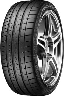 Summer Tyre VREDESTEIN ULTRAC VORTI R 295/25R20 95 Y