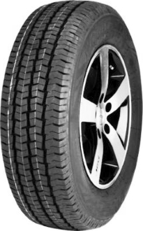 Summer Tyre OVATION V-02 165/70R14 89/87