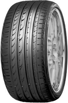 Summer Tyre YOKOHAMA V103 265/50R19 110 Y