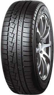 Winter Tyre YOKOHAMA V902 285/65R17 116 H
