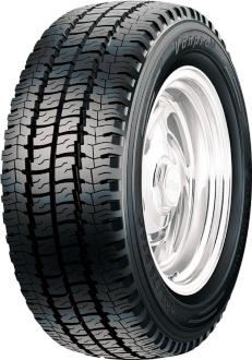 Summer Tyre KORMORAN VANPRO 195/75R16 107/105 R