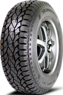Tyre OVATION VI-286 235/85R16 120/116R R