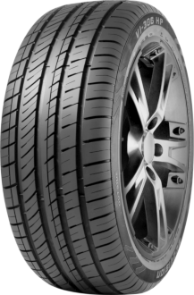 Summer Tyre OVATION VI-386HP 275/45R20 110 V