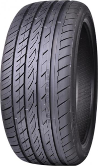 Summer Tyre OVATION VI-388 245/45R18 100 W