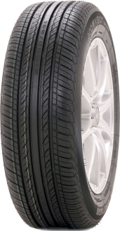 Summer Tyre OVATION VI-682 175/80R14 88 T