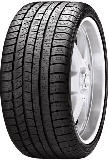 Winter Tyre HANKOOK ICEBEAR W300A 295/30R22 103 W