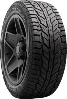 Winter Tyre COOPER WEATHERMASTER WSC 215/65R17 99 T