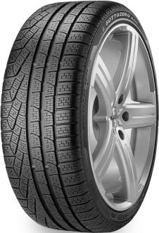 Winter Tyre PIRELLI WINTER 210 SZ II 225/60R16 98 H