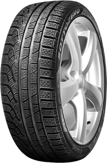Winter Tyre PIRELLI WINTER 270 SZ II 335/30R20 104 W