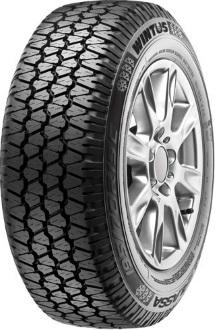 Winter Tyre LASSA WINTUS 195/70R15 104/102 R