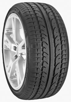 Winter Tyre COOPER WM SA2+ (H) 215/65R15 96 H