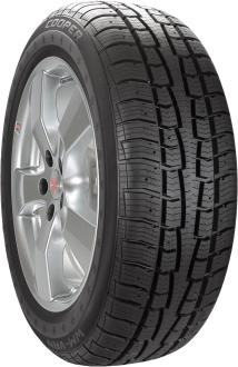 Winter Tyre AVON AVON-COOPER WM-VAN 205/65R16 107/105 T