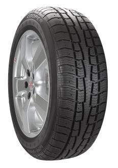 Cooper WM-VAN Tyres