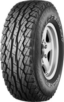 All Season Tyre FALKEN WPAT01 205/80R16 104 T