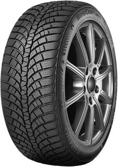 Winter Tyre KUMHO WP71 225/45R17 94 V