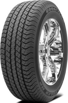 Summer Tyre GOODYEAR WRANGLER HP 255/70R15 112 S