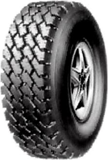 Tyre MICHELIN XC4S TAXI 175/80R16 98/96Q QR