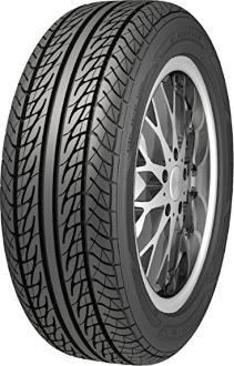 Tyre NAN KANG XR611 215/45R18 93 V