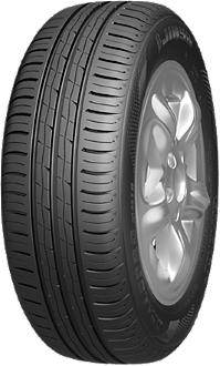Summer Tyre JINYU GALLOPRO YH16 165/60R14 75 H