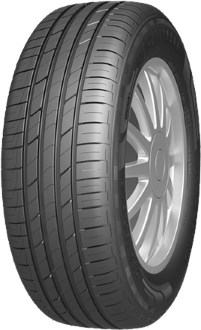 Summer Tyre JINYU GALLOPRO YH18 195/60R15 88 V