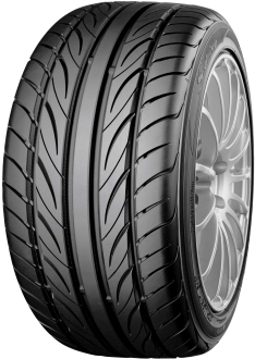 Summer Tyre YOKOHAMA AS01 195/45R17 85 W