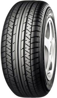 Summer Tyre YOKOHAMA A349 215/60R17 96 H