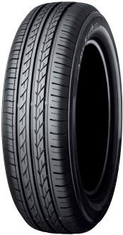 Summer Tyre YOKOHAMA E50C 185/60R15 84 H