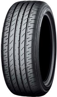 Summer Tyre YOKOHAMA E51A 225/60R16 100 H