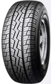 Summer Tyre YOKOHAMA G039 265/70R16 112 S