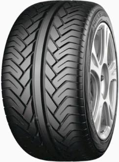 Summer Tyre YOKOHAMA V802 275/50R20 113 W
