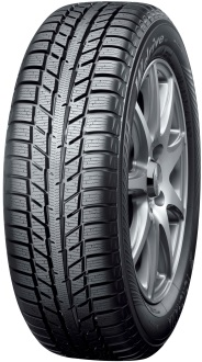 Winter Tyre YOKOHAMA V903 155/80R13 79 T