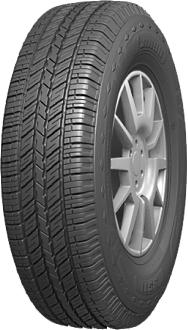 Summer Tyre JINYU CROSSPRO YS71 215/75R15 100 S