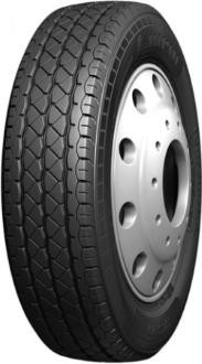 Summer Tyre JINYU CROSSPRO YS77 195/65R16 104 R