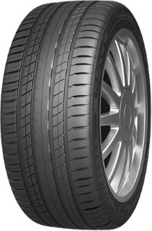Summer Tyre JINYU CROSSPRO YS82 255/55R20 110 Y